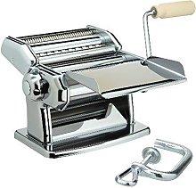 Kitchen Craft Imperia Pasta Maker (Pack of 2)