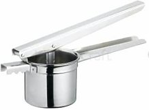 Kitchen Craft - Master Class Deluxe Stainless