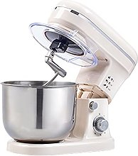 Kitchen Electric Mixer, Household Small