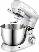 Kitchen Food Stand Mixer Electric Mixer 1000W 6