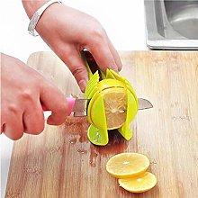 Kitchen Gadgets Vegetable Tomato Slicer Cutter