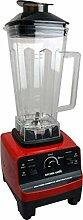 Kitchen Genie High Performance Jug Blender 1500W 2