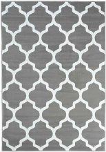 Kitchen Mat Soft Antislip Floor Carpet Modern
