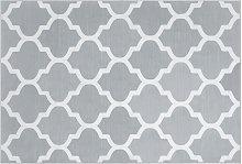 Kitchen Mat Soft Antislip Floor Carpet Non-Slip