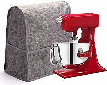 Kitchen Mixer Cover Stand Mixer Dustproof Cover