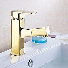 Kitchen Mixer Sink Tap Kitchen Faucet Basin Faucet
