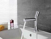 Kitchen Mixer Sink Tap Kitchen Faucet Basin Single