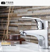 Kitchen Mixer Sink Tap Kitchen Faucet Bathroom