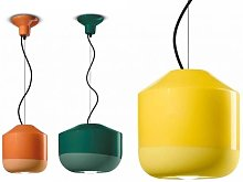 Kitchen pendant lighting Bellota