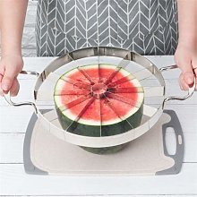 Kitchen Practical Tools Creative Watermelon Slicer