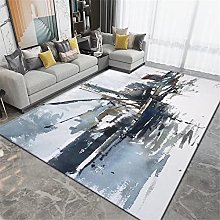 Kitchen Rug blue area rugs for living room