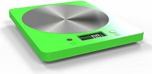 Kitchen Scale 5kg Home Kitchen Electronic Food