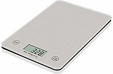Kitchen Scale Household Kitchen Scale Electronic
