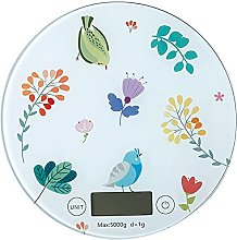 Kitchen Scale Kitchen Baking Scale Electronic