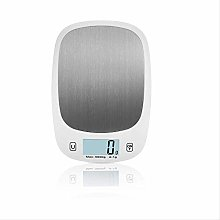 Kitchen Scales 5 Kg Electronic Household Kitchen