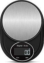 Kitchen Scales 5Kg/0.1G Mini Lcd Digital Kitchen