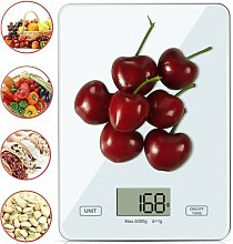 Kitchen Scales Digital Scales Professional Scales