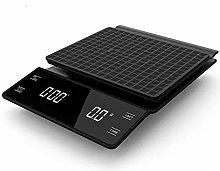 Kitchen Scales Electronic Coffee Scale Hand