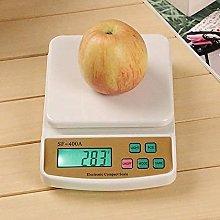 Kitchen Scales Household Appliances Optional