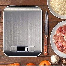 Kitchen Scales Household Kitchen Scale Food Diet