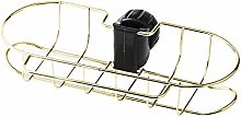Kitchen Sink Organizer Kitchen Towel Clip Drain