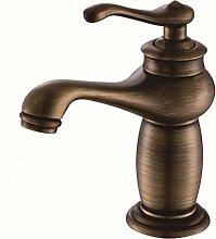 Kitchen Sink Tap Basin Mixer Taps Bathroom Faucet