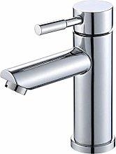 Kitchen Sink Tap Basin Mixer Taps Bathroom