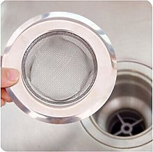 Kitchen Sink Waste Basket Strainer Plug - Sink