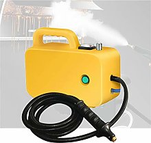 Kitchen Steam Cleaner, High Temperature Cleaner