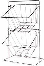 Kitchen Storage Basket | Fruit & Vegetable Wire
