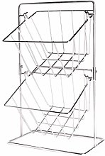 Kitchen Storage Basket | Fruit & Vegetable Wire