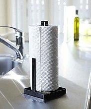 Kitchen Storage Paper Stand Holder Paper Towel