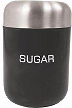 Kitchen Storage Tea / Coffee / Sugar Canister Set