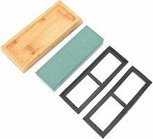 Kitchen Supplies, Durable Kitchen Accessory