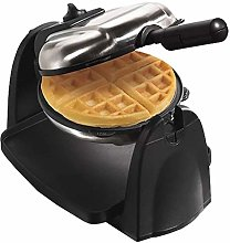 Kitchen Supplies Electric Waffle Maker