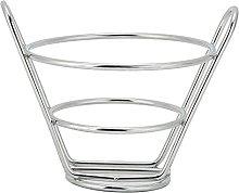 Kitchen Supplies, Fries Basket Food Basket Small