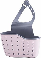 Kitchen Supplies, Sink Drain Basket, Drain Rack