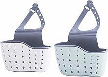 Kitchen Supplies, Sink Drain Basket, Drain Rack