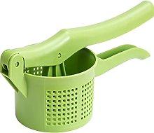 Kitchen Supplies Water Squeezer Multi-function