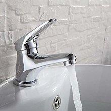Kitchentap 1Set Bathroom Fixture Brass Faucets