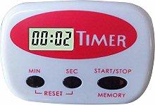 Kitchen Timer Kitchen Countdown Desktop Timer