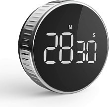 Kitchen Timer, Kitchen Timer Stopwatch and
