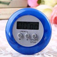 Kitchen Timer LCD Digital Kitchen Countdown