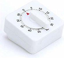 Kitchen Timer, Mechanical Kitchen Timer, with