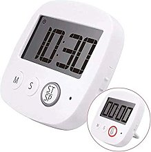 Kitchen timer, multi-function for the kitchen with
