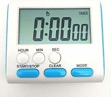 Kitchen Timer Multifunctional Kitchen Timer Alarm