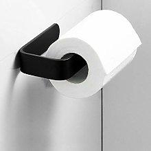 Kitchen Tissue Holder Hanging Bathroom Toilet