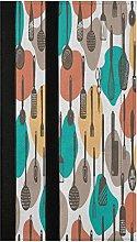 Kitchen Tools Refrigerator Door Handle Covers 2