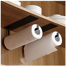Kitchen Towel Holders Stylish Cling Film Wrap