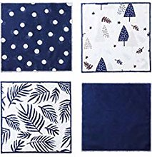 Kitchen Towels 4 pieces of cleaning cloth, rag,